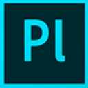 adobe prelude cc 2018v7.0.0.134 官方版