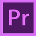 adobe premiere cc 2018 for mac v12.0 中文免费版
