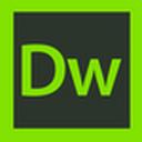 adobe dreamweaver cc 2018 v18.0 特别版