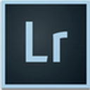 adobe lightroom cc 2018 1.05GB