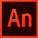 adobe animate cc 2018 for macv18.0 中文免费版