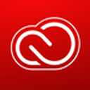 adobe creative cloud 2018v4.3.0.256 官方版