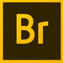 adobe bridge cc 2018 v8.0 中文特别版
