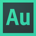 adobe audition cc 2018 for mac v11.0 中文免费版