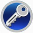 密码管理精灵 v1.4.0 官方版