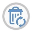 误删文件恢复大师免费版 v1.1.0 最新版
