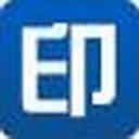 大印客个性印品专家 v5.6.3 官方版