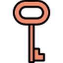 云盘万能钥匙 v1.0 免费版