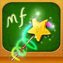 魔法教室 v4.1.0 官方版