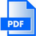 无叶pdf编辑工具v1.0 免费版