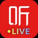 喜马拉雅fm直播助手 v1.8.27 官方版