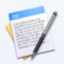 录音转文字专家免费版 v5.2 最新版
