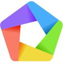 逍遥体感模拟器 v3.0.0 官方版