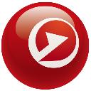 91音频助手软件v8.0.0.84 中文版