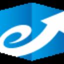 趋势密码软件 v1.2.3 官方版