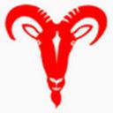 天音淘宝宝贝裂变工具 v1.19.1 绿色版