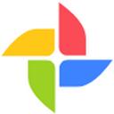 糍粑英语客户端v2.0.1.4197 官方版