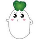 sq识图 v1.3 绿色版