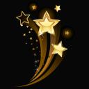 星辰桌面壁纸 v1.0 官方版