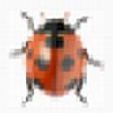 新浪爬虫助手 v6.78 免费版