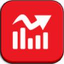 sq股票工具 v1.1 绿色版
