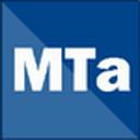 麦塔在线考试系统 v3.8.0 官方版