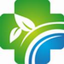 仟佳医药智能管理系统 v3.2.1 官方版