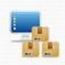 佳宜仓库管理软件 v5.9 免费版