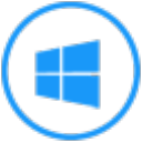优捷易一键智能装机助理 v3.7.2 官方版