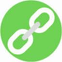 夕风图片外链生成工具 v1.1 绿色版