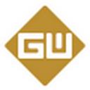 金道贵金属gts交易平台 v2.89 官方版