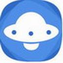 智企id电脑版 v8.1.2 官方版