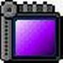 清风电脑远程监控器 v1.22 官方版