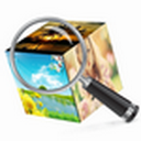 易数照片恢复软件 v2.6.1.417 免费版