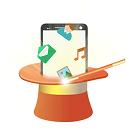 易数手机数据恢复软件 v1.2.2.1115 官方免费版