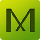 马克飞象客户端 v1.8.0 官方最新版
