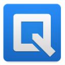 quip for mac v5.1.58 官方版