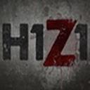 h1z1生存王者透视辅助v1.0 绿色版