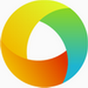 花花世界软件 v1.0.0.1 官方版