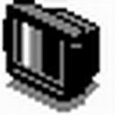魅影five电视直播软件 v1.0 绿色版