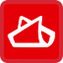 敬业签 v1.0.16 官方版