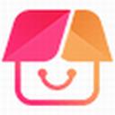 豆芽购物助手 v3.0.1.11 官方版