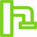 piplin系统 v1.0 官方版