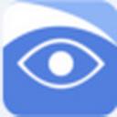 极客看图 v1.0.0.1 官方版
