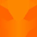 全民淘客助手 v2.1.10866 官方版