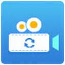 迅捷视频格式转换器 v1.0 官方版