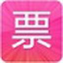 360抢票王六代 v9.2.0.230 官方版