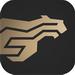 酷跑网游加速器 1.0.0.1 官方版
