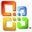 办公软件2003官方版免费版