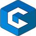 迅捷gif制作工具 v1.0 中文版